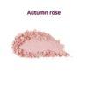 Natúr púder rose autumn rose