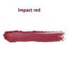Natúr rúzs impact red
