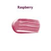 Natúr szájfény raspberry