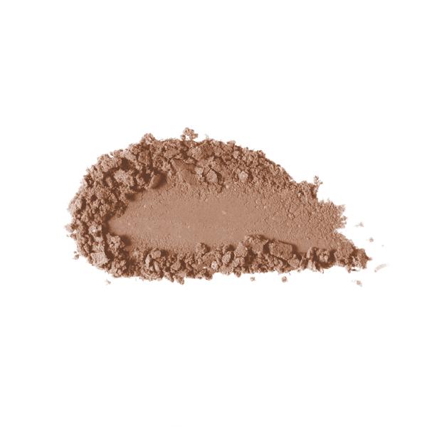 Natúr szemhéjpúder sand (matt)